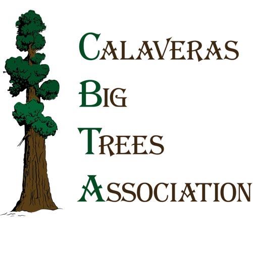CBTA Logo