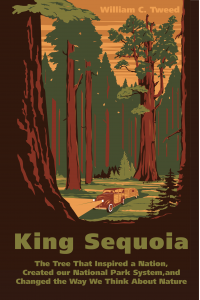 king sequoia