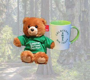 Mugs, Cups & Fun Stuff