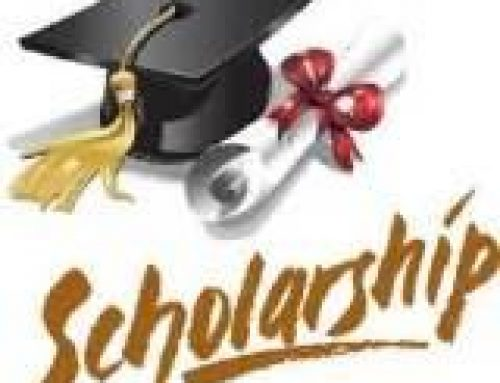 2018 CBTA Scholarship Opportunities