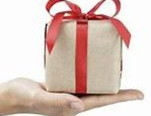 Give the Gift of a CBTA Membership